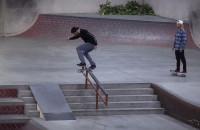 Matt Berger - One of those days