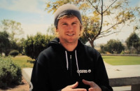 Chad Bartie - Know Your Pro