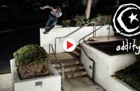 Corey Glick - Oddity
