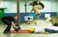 Felipe Gustavo - Switch Flips