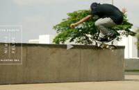 Felipe Gustavo - Flip In Felipe