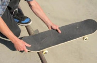 How-To Nose Stall Revert with Chad Bartie