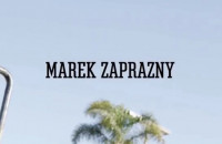 Marek Zaprazny - Animating Reality
