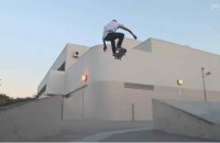 Ryan Decenzo - Double Down!