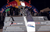 Red Bull Contest