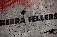 SIERRA FELLERS - FIRING LINE
