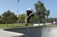 Straight To The Internet: Powell-Peralta
