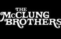 The Berrics - The McClung Brothers