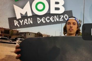 Talkin' Mob with Ryan Decenzo