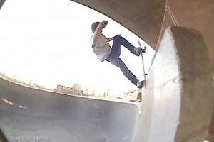 Ben Hatchell - Classic Clips