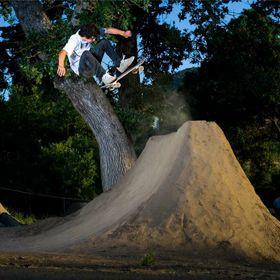 Josh Hawkins