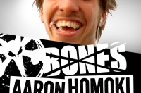 Thumb of AARON HOMOKI