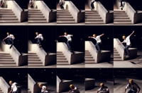 Thumb of Aldrin Garcia - Hardflip back 5-0