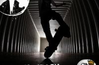 Thumb of BONES WHEELS Welcomes Rodney Mullen