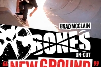Thumb of BRAD McCLAIN  UN-CUT