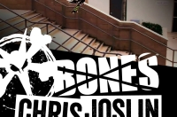 Thumb of Chris Joslin UN-CUT