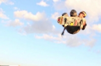 Thumb of Elliot Sloan tail grab 900