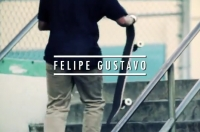 Thumb of Felipe Gustavo