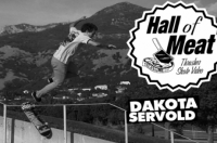 Thumb of Hall Of Meat: Dakota Servold