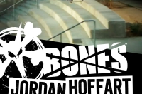 Thumb of Jordan Hoffart UN-CUT