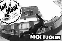 Thumb of Nick Tucker: Hall of Meat