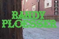 Thumb of Randy Ploesser