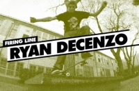 Thumb of Ryan Decenzo - Firing Line