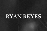 Thumb of Ryan Reyes