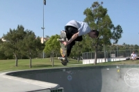 Thumb of Straight To The Internet: Powell-Peralta