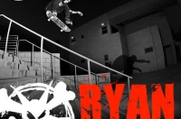 Thumb of Street League 2012 / Decenzo