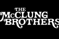 Thumb of The Berrics - The McClung Brothers