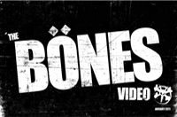 Thumb of THE BÖNES VIDEO