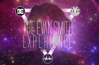 Thumb of &amp;quot;The Evan Smith Experience&amp;quot;