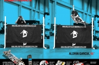 Thumb of Win Aldrin Garcia's HIGH OLLIE Set Up