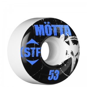 Motta Rocker, 53mm x 29mm