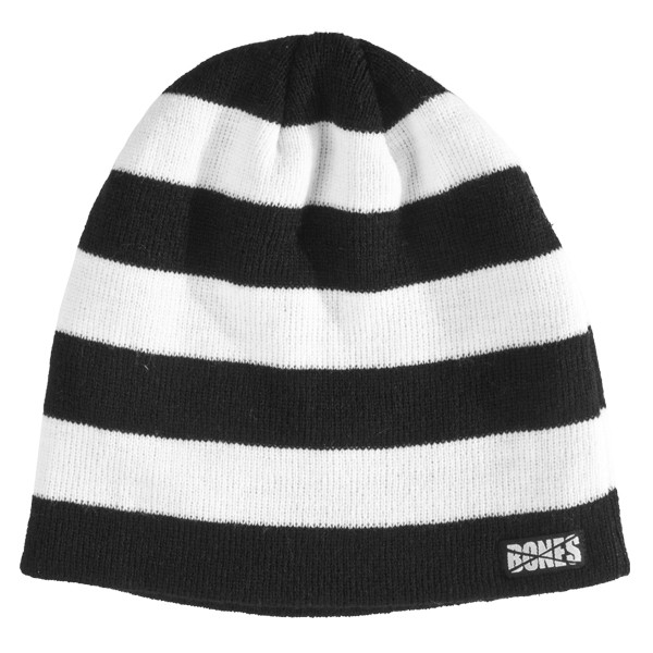 BONES Waldo Beanie