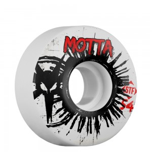 Motta Spokes