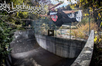 "Cody Lockwood ""Skate For Life"""