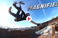 Bucky Lasek - Magnified