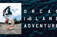 Orcas Island - TSM