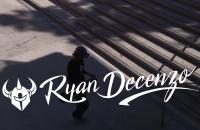 Ryan Decenzo - Darkstar Part