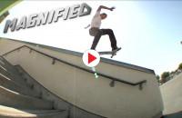 Corey Glick - Magnified