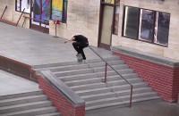 Chris Joslin - It Must Be Nice