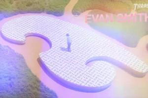 Evan Smith - Time Trap