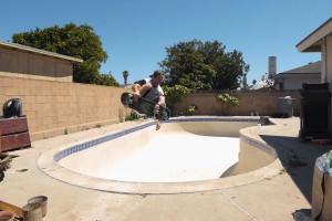Brad McClain - Livelihood