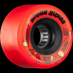 BONES ATF Rough Riders Shotgun 56mm Skateboard Wheel 4pk