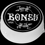 BONES WHEELS Vato Rat Wax Single