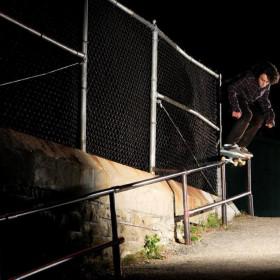 Corey Glick